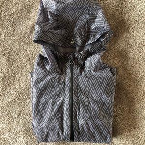 Ivviva Rain Jacket